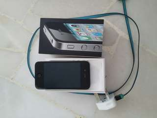 Iphone 4 (Special offer)