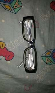Vw眼鏡框