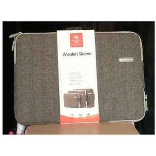 New 15.4'' Macbook Pro Laptop Case Sleeve Cover