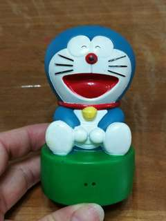 Doraemon Collectibles Item