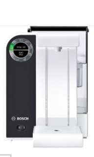 德國BOSCH沏茶煮水器