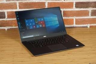Dell Xps 15 9560港行