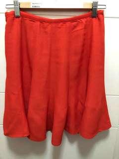 Michael Kors (skirt)