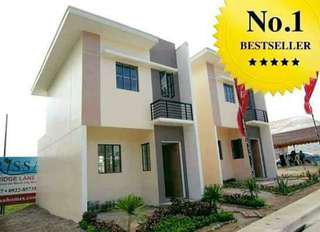 🏡 Townhouse FOR SALE !