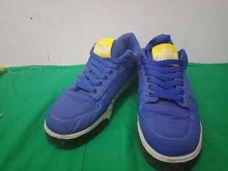 Skate Shoes (Size 6-7)