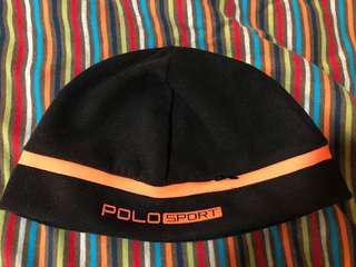 Polo Sport Beanie