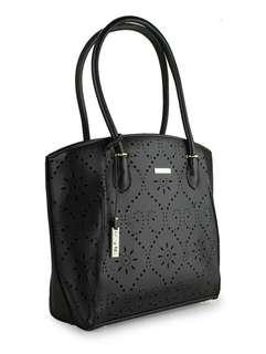 [PRELOVED] Big Tote Bag