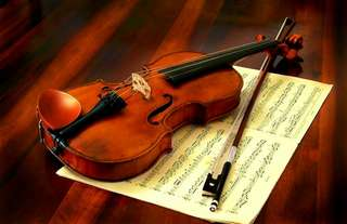 Best Violin Lessons at your home