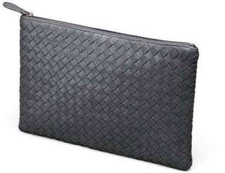 Pouch Bottega Veneta aythentic brand new
