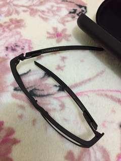 Eyeglasses oakley