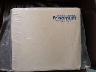 孕婦三角枕