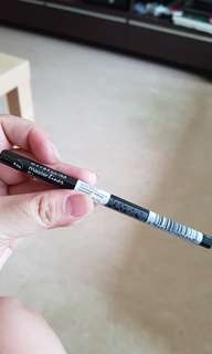 Maybelline Masterliner