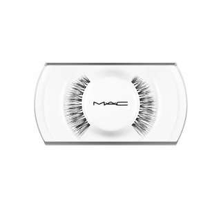 NEW MAC Eyelashes