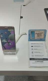 Samsung J7 Core bisa kredit tanpa CC