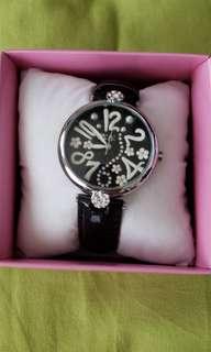 減價中...  女裝手錶