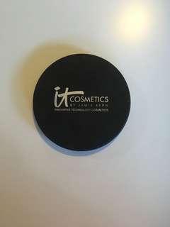 It cosmetics Disk