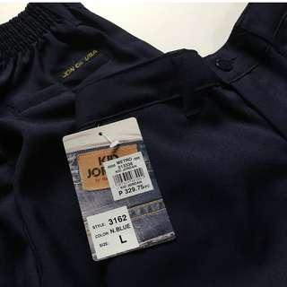 Short Pants for School (Kid Jordan)