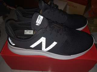 NEW BALANCE FUEL CORE (Running Shoes)
