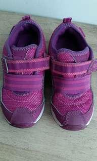 Authentic Stride Rite Shoes Eu26