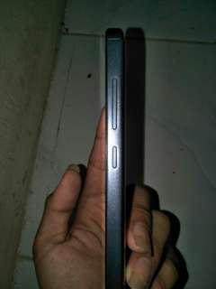 Xiaomi Redmi 4A second