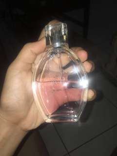 Perfume Givency Songe Precieux