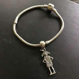 Pandora style - Bracelet