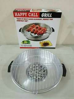 Happy call grilL/ panggangan
