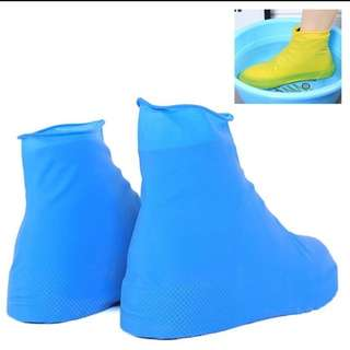 Shoe cover  waterproof