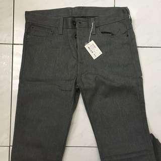 John Elliott + Co pants (BRAND NEW)