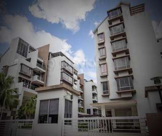 Apartment for Rent (3 Bedrooms, 3 baths)