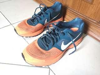 Nike Pegasus 30 Atomic Orange (43)