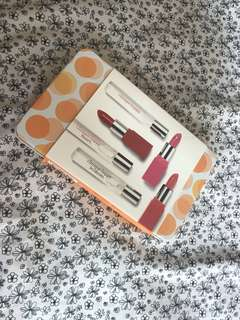 Clinique Happy Set