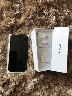 iPhone 7 Plus 128 GB for sale