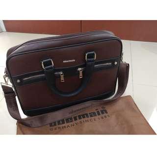 Obermain Bag