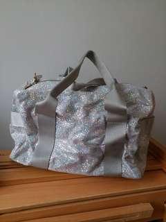 LOUISON Paris  Bling Bling bag