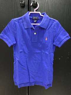 *NEW*Polo Ralph Lauren Authentic