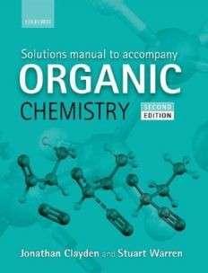 University (NUS) Chemistry textbooks