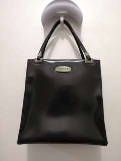 Esprit Bucket Handbags