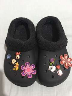 Unisex Authentic Crocs