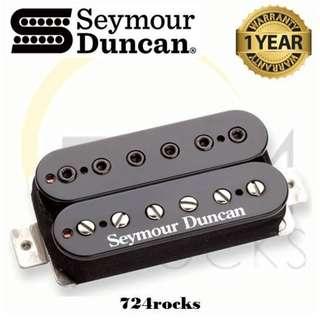 Seymour Duncan SH-12 Screamin' Demon Humbucker Pickup / Guitar Pickup