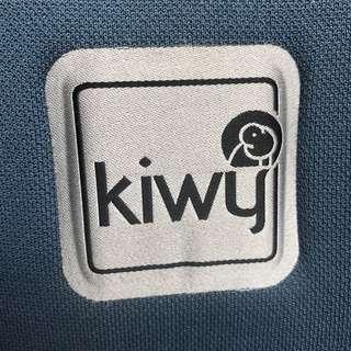 Kiwy booster car seat