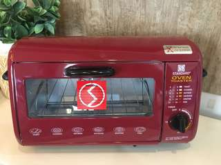 Brand New Oven Toaster