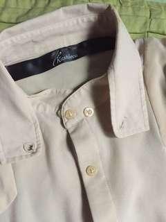 Kashieca Long sleeves