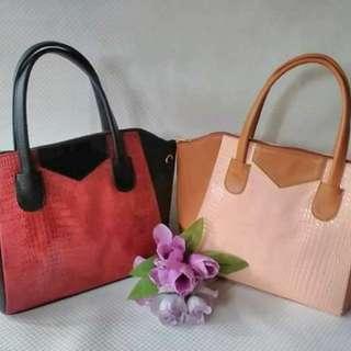 Galema Bags
