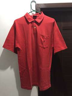 Polo Sport Short Sleeves