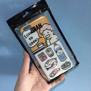 Case import Iphone 6/6s