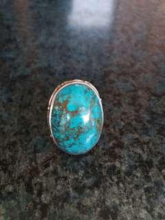 Batu Pirus Persia BiG Size