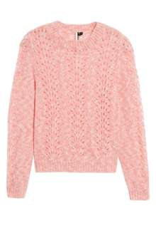 BRAND NEW TOPSHOP KNIT SWEATER