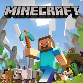 Minecraft Premium Accounts PC