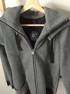 ROXY Estilo Jacket size small - winter coat